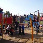 WALKINSTOWN PLAYGROUND-mini