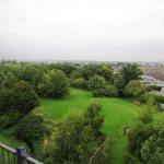 landsdowne-park
