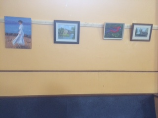 Art from Exibition (5)